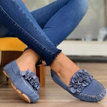Женские тонкие туфли; Сезон лето осень; Модель 2020 года; Модные