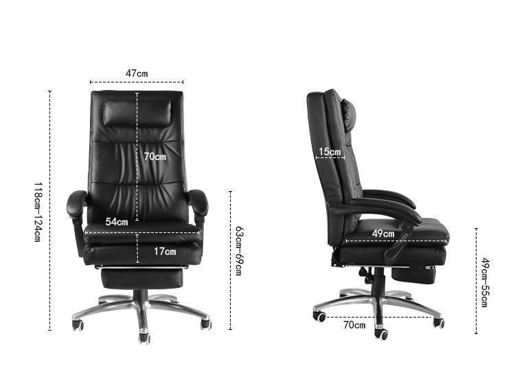 כיסא אחרונה ד משרד 19