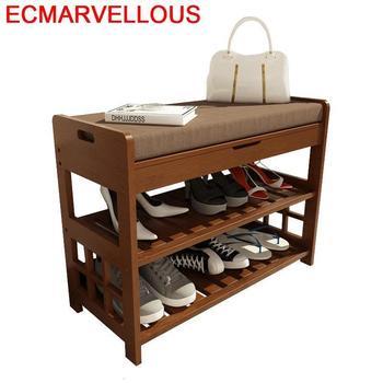 Zapatera Armario Kast Maison Meuble Chaussure Closet Storage Home Mueble Furniture Zapatero Organizador De Zapato Shoe