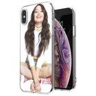 For Samsung Galaxy N...