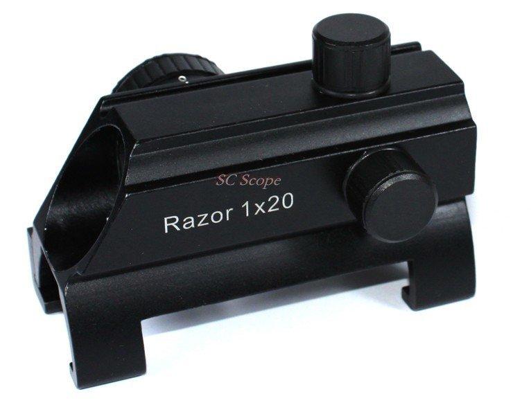 VO Razor 1x20 RD Acom 2.jpg