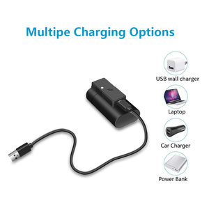Image 3 - USB Charger type c Cable mavic Battery Charger QC3.0 Fast Charging for dji mavic mini drone Accessories