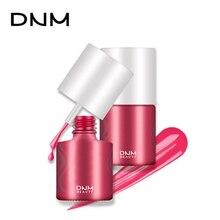 DNM Liquid Blusher Blush Dyeing Waterproof Makeup Lip Sense
