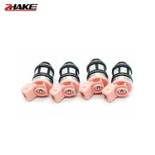 16600-88G01 JD20-1 For Hitachi Fuel Injector forD21 Pathfinder Quest  3.0L V6 2.4L 16600-88G10 JS20-1 16600 88G10 1660088G10