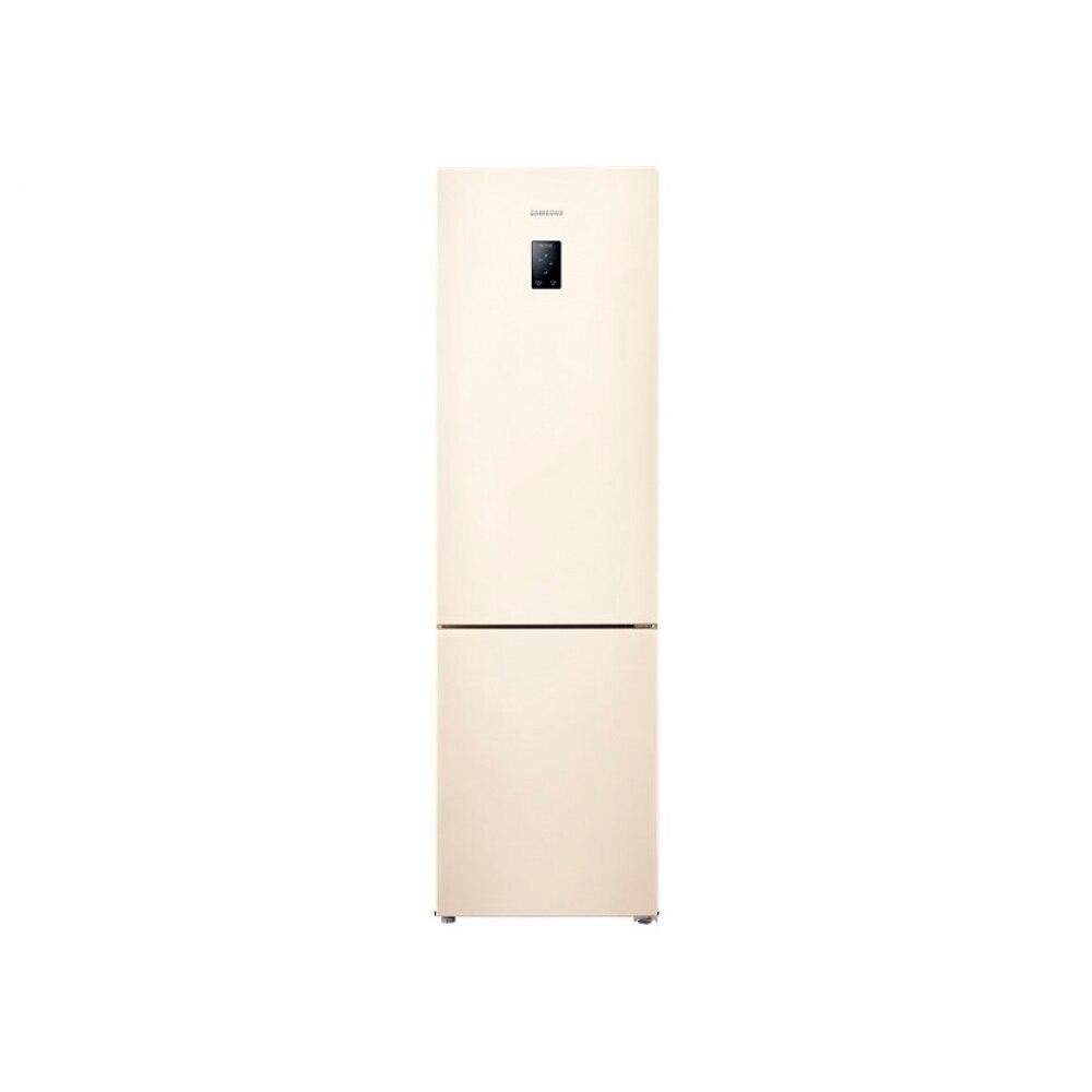 Refrigerators Samsung RB37J5240EF-WT refrigerator for home twin cooling kitchen appliance freezer food storage цена и фото