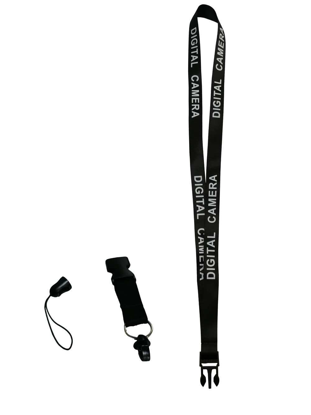 Currently Available Sale Digital Camera Children Camera Single-lens Reflex Camera Long Hang Rope Lanyard