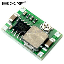 Мини360 Buck HM понижающий преобразователь понижающий модуль питания 4,75-23 в до 1-17 в 340 кГц мини-360 ультра-маленький+ 17x11x3,8 мм