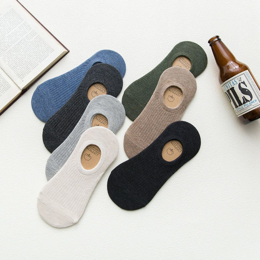 3 Pairs Men/'s 100/% Cotton Socks Mesh Beathable Absorb Sweat Deodorant For Sports