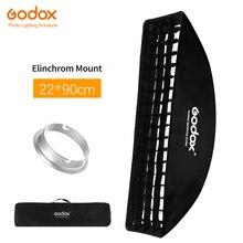 Godox 9