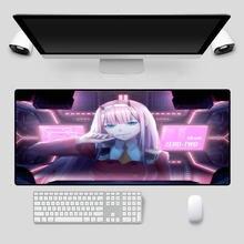 Переносной Коврик для мыши Офисная Клавиатура игровая консоль