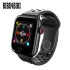 Z7 Smart Watch Men W...