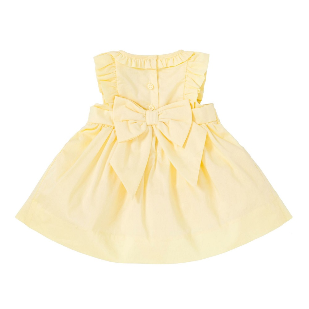 Vlinder Baby Girl Dresses Baby Girl Clothes Princess Dress Birthday Party Dresses Newborn Clothes Dresses For Girl Short Sleeves