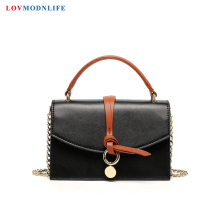 Womens Handbags and Purses Small Female Messenger Bags Black 2019 Fashion Woman Shoulder Bags Genuine Leather Ladies Hand Bags 2017 popular hand carve china vintage genuine leather womens bags