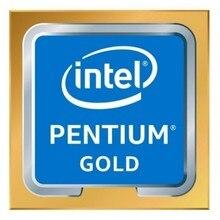 Процессор intel original pentium gold g6400 soc-1200 (bx80701g6400 s rh3y) (4ghz/intel uhd graphics 610) box