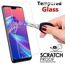 9H для Asus Zenfone Max Pro M1 ZB602KL ZB601KL закаленное стекло M2 ZB631KL защита для экрана телефона защитная пленка стекло для смартфона