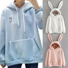 Rabbit Ears Kawaii W...