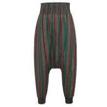 JAYCOSIN Мужские штаны осень, зима мужские льняные свободные брюки с крестиком мужские спортивные штаны для бега Маленькие ноги мужские тонкие брюки с эластичной талией