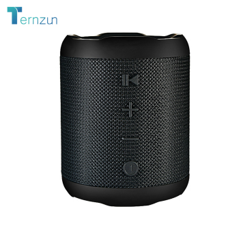 Mini Bluetooth Low Speaker 1