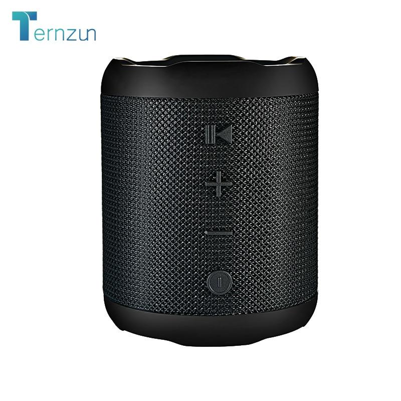 M2 Mini Bluetooth Low Speaker Speaker Portable Outdoor Speaker Stereo Wireless Column Speaker Support TF FM USB AUX(China)