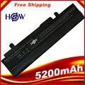 Новый A32-1015 Аккумулятор для ноутбука Asus Eee PC 1015 1015P 1015PE 1015PW 1215N 1016 1016P 1215 A31-1015 Быстрая доставка