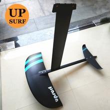 water surfboard aluminum hydrofoil AD-H5 Hydrofoil wings aluminium foil parrot orak hydrofoil minidrone
