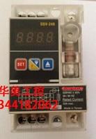 DSV-240 Digital Power Regler 100% Neue & Original