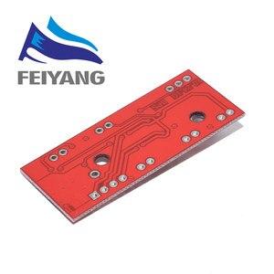 Image 2 - 10 pièces A3967 EasyDriver pilote de moteur pas à pas V44 pour arduino carte de développement imprimante 3D module A3967