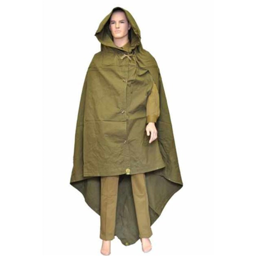 Army Multifunction Soldier Special Forces Outdoor Sniper Raincoat Tent Military Uniform Multicam Work Combat Tactical Equipment