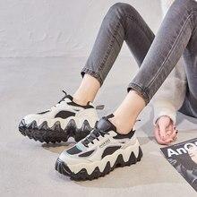 Популярные кроссовки для бега, женские зимние теплые спортивные кроссовки с мехом внутри, Прогулочные кроссовки для женщин, Черная женская обувь, спортивная обувь