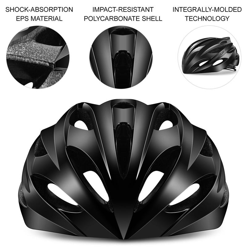 2020-NEW-Cycling-Helmet-Bicycle-Helmet-Mountain-Road-Bike-MTB-Helmet-Outdoor-Sports-Cap-Capacete-Ciclismo (3)