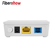HG8310M Ont Router Ftth Fiber-Optic Power-Epon Gpon ONU HG8010H New 1GE with 100%Original