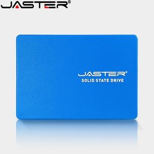 JASTER SATA3 SSD 240 GB 120 GB 960 GB 1 TB 128 GB 256 GB 512 GB Internal Solid State Drive Hard Disk Disc Desktop Laptop