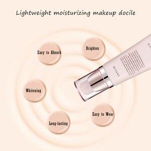 Image 3 - MISSHA M, BB crème à couverture parfaite, SPF42 PA ++, maquillage, fond de teint Beige naturel, meilleurs cosmétiques coréens, 50ml, Boomer de 40ml