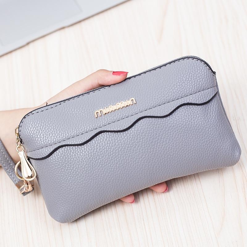 Women Bag Designer Tote Messenger Bag Purses and Handbags Ladies Hand Bags Crossbody Bags for Women Casual PU Shoulder Bags