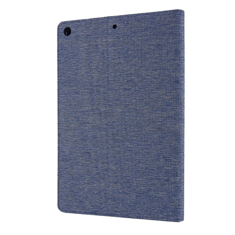 A2232 2019 A2200 Generation iPad 7th for iPad Flip A2198 Case 10.2 For Apple A2197 Funda