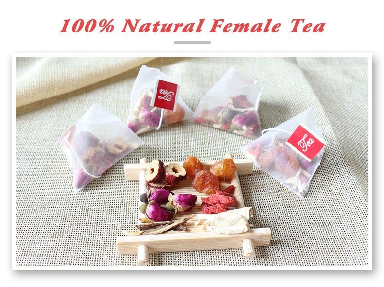 详-暖宫茶womb tea (2)