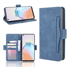Card Case For Oukitel C18 Pro Cases PU Leather and TPU Wallet Magnetic Flip Stand Protective Cover Oukitel C18 Pro Case Retro luxury leather wallet for oukitel c17 pro c16 pro c15 pro c13 pro c12 pro case magnetic flip wallet card stand cover mobile