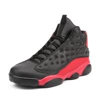 Men Jordan 13 basketball Shoes Jordan Shoes Retro 11 sneakers zapatillas hombre Jordan Retro Basketball Boots Trainers