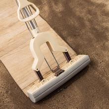 Nozzle Floor-Mop-Sponge Cleaning-Tool Mop-Twist Hand-Washing Water-Mop-Microfibre Self-Squeezing