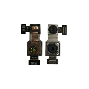"Image 3 - الأصلي M & Sen 6.26 ""ل شاومي Redmi نوت 6 برو الخلفية كاميرا كبيرة وحدة فليكس كابل ل Redmi نوت 6 برو عودة الكاميرا الرئيسية"