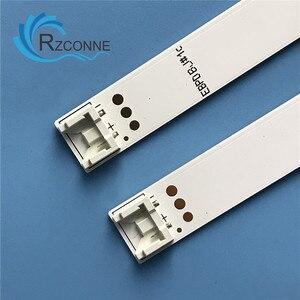Image 5 - LED bande de rétro éclairage pour agf78399401 32LN5707 HC320DXN VHFPA 21XX 32LB536B 32LN541B HC320DXN  VSFP3 21XX