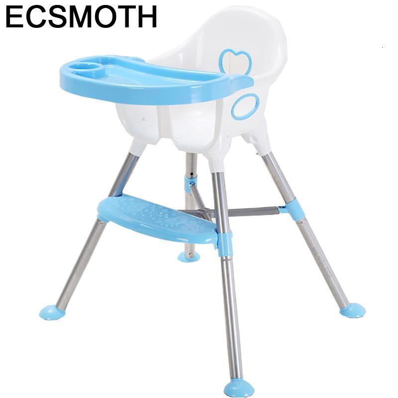 Table Kinderkamer Sedie Stool Armchair Stoelen Taburete Baby Children Child Furniture Fauteuil Enfant Cadeira Silla Kids Chair