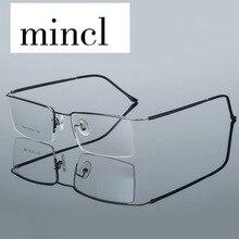ออกแบบแบรนด์ Photochromic แว่นตาผู้ชายแว่นตา Presbyopia แว่นตากันแดดเปลี่ยนสีพร้อม diopters 1.0 + 2.0 2.5 UV400 NX