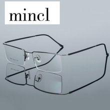 브랜드 디자인 photochromic reading glasses 남성 노안 안경 선글라스 diopters와 변색 1.0 + 2.0 2.5 uv400 nx
