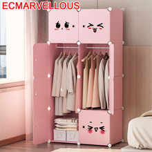 For Yatak Odasi Mobilya Mobili Per La Casa Meuble Rangement Bedroom Furniture Mueble De Dormitorio Closet Guarda Roupa Wardrobe