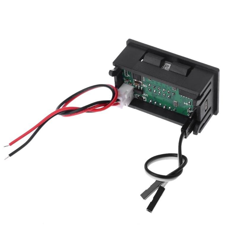 Купить шим генератор сигналов с одним импульсным частотным циклом регулируемый