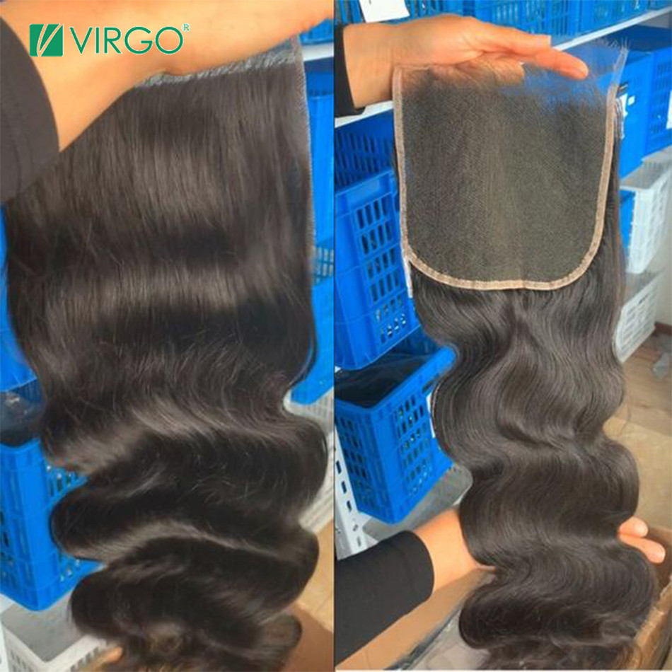 Virgo-4X4-5x5-6X6-Body-Wave-Lace-Closure-Free-Part-Human-Hair-Natural-Color-Remy-Hair (1)