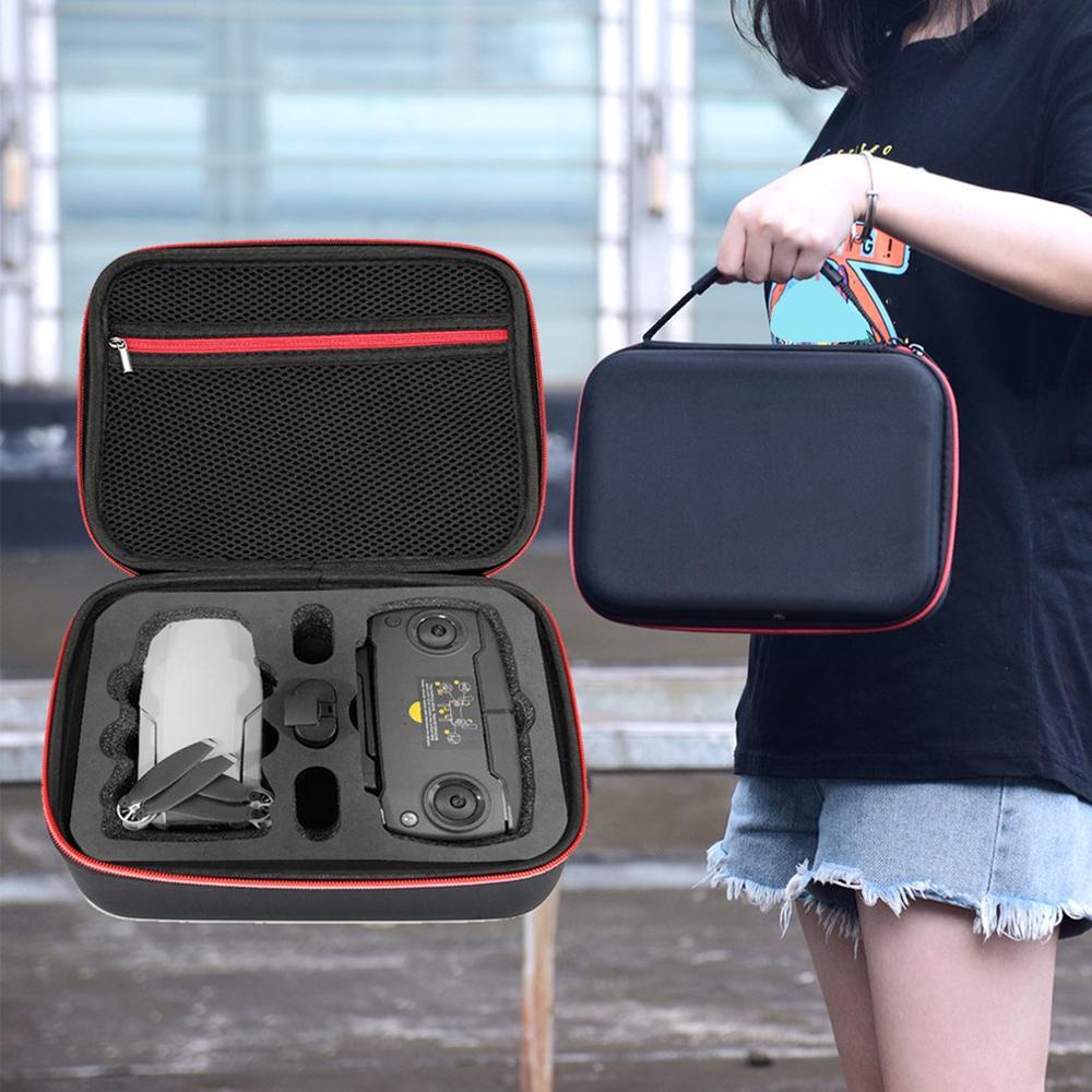 pour-dji-font-b-mavic-b-font-mini-sac-de-rangement-etanche-hardshell-boite-sacs-a-bandouliere-pour-font-b-mavic-b-font-mini-paquet-portable-etui-de-transport-accessoire