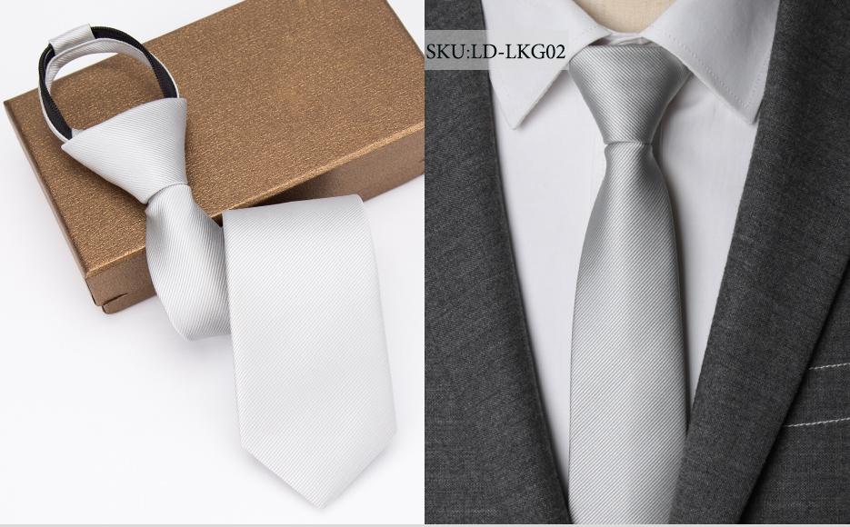 Necktie  (3)