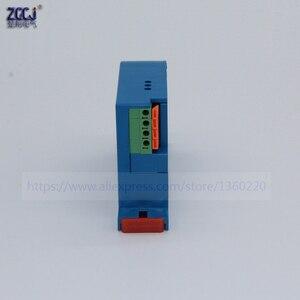Image 5 - Передатчик переменного тока AC1A,2A,5A,10A,15A,20A,30A,50A,100A,150A,200A,250A,300A,400A,500A,600A, 4 20mA,0 20mA ,0 5 В, 0 10 В выход